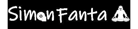 Simon Fanta Logo